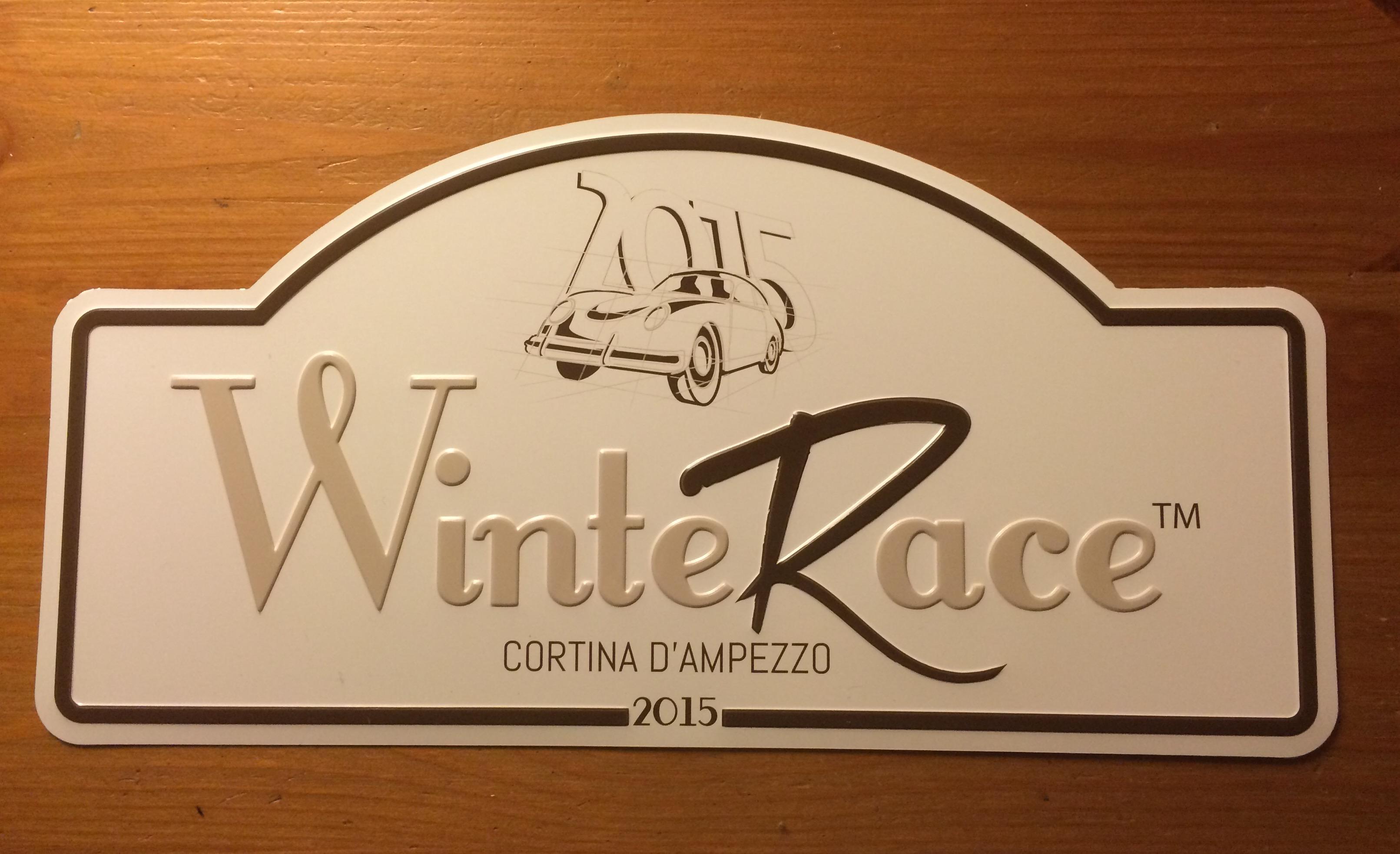 winter race 2015.